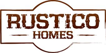 Rustico Homes